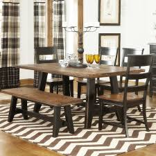 style dining table leaves stdibs asian style dining table stdibs japanese shapely japanese style in asian style dining room furniture
