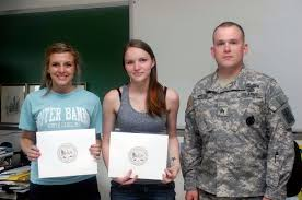u s army essay winners earn 1 000 500 300 savings bonds u s army essay winners earn 1 000 500 300 savings bonds
