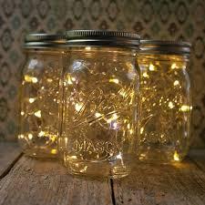 1000 ideas about firefly mason jars on pinterest mason jar invitations rustic mason jars and mason jar weddings blue mason jar string lights