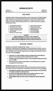 resume career objective social work resume examples and writing tips resume career objective social work resume objective social work resume objective social work resumes template social