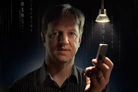 Harald Haas. (1968 - ) - haas%5B1%5D