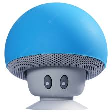 <b>Bluetooth Speaker</b> Phone Holder Deep Sky Blue Speakers Sale ...