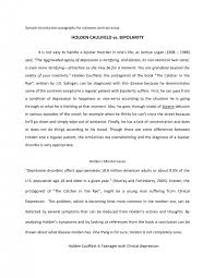 cover letter examples of essay introduction examples of essay  cover letter examples of introduction in essay writing examples assignment research paper paragraphsexamples of essay introduction