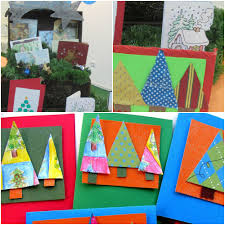 Resultado de imagen para collage postales navideñas