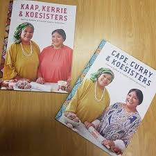 Cape Malay Cooking with <b>Fatima</b> Sydow - Posts | Facebook