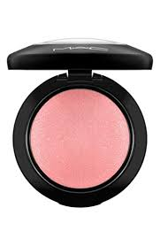 MAC Mineralize Blush - Dainty - 3.5g/0.11oz : Face ... - Amazon.com