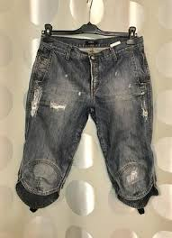 Женские <b>джинсы Costume</b> National <b>Cnc</b> 2020 - купить недорого ...