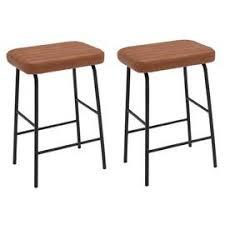 <b>Bar Stools</b> | Breakfast <b>Bar Chairs</b> & Kitchen Stools | Argos