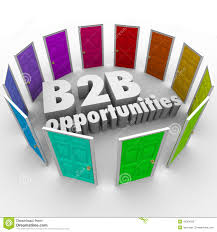 career choices words many doors opportunities jobs royalty b2b opportunities word doors new business paths careers jobs stock photography
