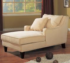 chaise lounge chairs indoor white colors affordable chaise indoor