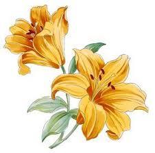 «<b>Flowers</b> Florets <b>1</b> 049 - Gifok.net» — карточка пользователя ...