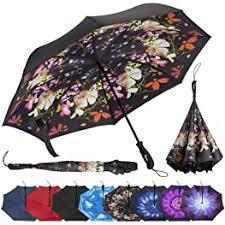 Fashion Umbrella - Amazon.com