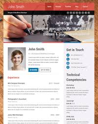 curriculumvitae customer care coordinator cover letter resume resume builder template vitae template resume builder sample cv livecareer customer service