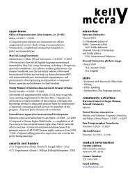 resume one page only equations solver resume gra617 page 3