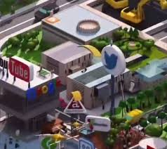 mike judge helps us find the easter eggs in silicon valleys opening credits hbo ilicon valley39 tech