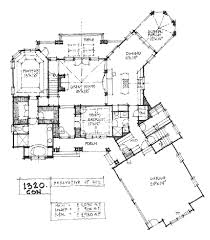 House Plan on the Drawing Board Archives   Page of    Now Available   Conceptual Design