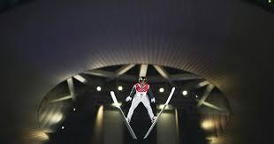 <b>Ski</b> Jumping - News, Athletes, Highlights & More