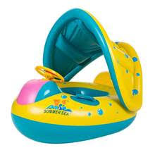 <b>Baby</b> Float Reviews