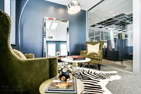 design crush mondays by pulp designs advertising office design