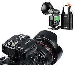 sale <b>Вспышка Godox WITSTRO AD360II-C</b> для Canon | Уцененные ...