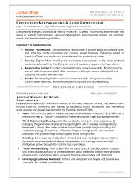 sample warehouse resume examples fashion merchandising resumes sample warehouse resume examples fashion merchandising resumes