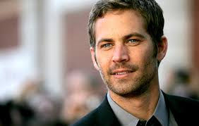 Paul Walker. Obituaries are never pleasant to write. It's tough enough when you have to say goodbye to ... - paul-walker