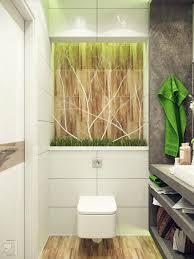 green bathroom cool a small bathrooms showme design green white nature inspired bathroom x
