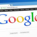 Google Fuchsia OS with Armadillo UI Now Runs on Pixelbook