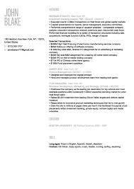 resume builder   make a resume   velvet jobsresume builder