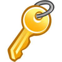 מפתח לחדר 6