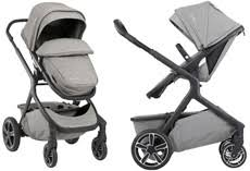 Best Multiple, Twin or Tandem Pushchair | Mother&Baby