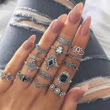 IG Jewellery Store - Amazing prodcuts with exclusive discounts on ...