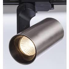 Потолочный <b>точечный светильник arte lamp</b> bucho a2668pl-1ss с ...