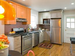 Contemporary Kitchen Cupboards Furniture Awesome Contemporary Kitchen Cabinets Orang Cupboards