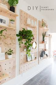 Small Picture Best 25 Retail store design ideas on Pinterest Store design