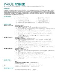 Aaaaeroincus Fascinating Best Resume Examples For Your Job Search     aaa aero inc us