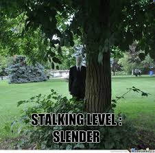 Stalk Memes. Best Collection of Funny Stalk Pictures via Relatably.com