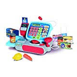 Cash Registers: Toys & Games - Amazon.ca