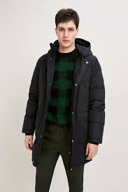 <b>Jackets</b> and <b>coats</b> - <b>Men's</b> store | Samsøe Samsøe®