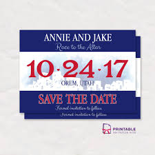 pdf race bib save the date invitation editable texts pdf race bib save the date invitation to easy to edit and professional finish