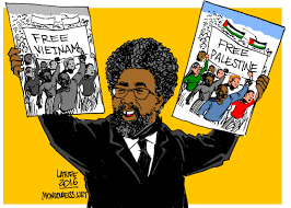 palestinians ought to be cornel west s historic moment palestinians ought to be cornel west s historic moment