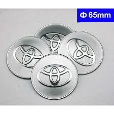 <b>4pcs Car Wheel Tire</b> Valve Dust Stems Air Caps Cover Keychain For ...
