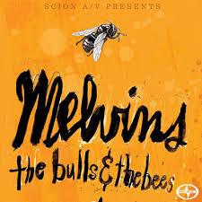 melvins12
