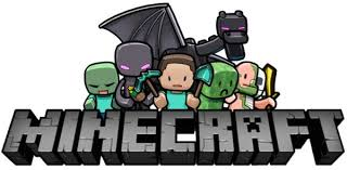 Image result for minecraft logo