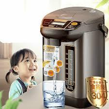 Full - semiautomatic <b>commercial espresso machine</b> small high ...