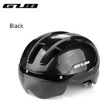 <b>GUB CITY PLAY Helmet</b> Road Bike Helmet Breathable Integrally ...