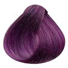 Brelil Professional <b>Fancy</b> Colour 2 in 1 <b>крем</b>-<b>краска для волос</b>