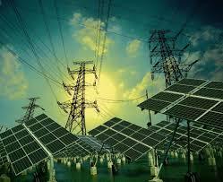 words brief essay on energy