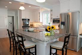 Kitchen Improvements Kitchen Improvements Home Improvement For Your Home