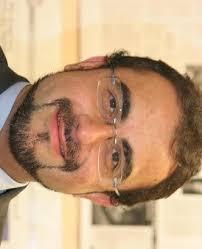 Redacción Madrid. 21 de Octubre. Diario YA crece un poco más. Hoy se incorpora a este proyecto Ricardo Ruiz de la Serna, profesor universitario, ... - Rrdls%2520(alargada)